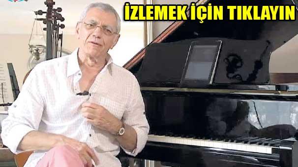 Attila Özdemiroğlu hayatını kaybetti-Atilla Özdemiroğlu kimdir?
