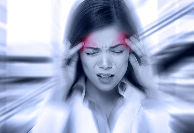 Migrenlinin evi nasıl olmalıdır?