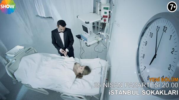 Istanbul Sokakları 2 Son Bölüm Ile Ekrana Kilitledi Son Dakika
