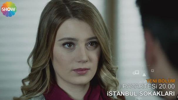 Istanbul Sokakları 3 Yeni Bölüm Fragmanı Yayınlandı Izle Son
