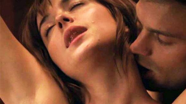 258Эротика порно странное фильмы