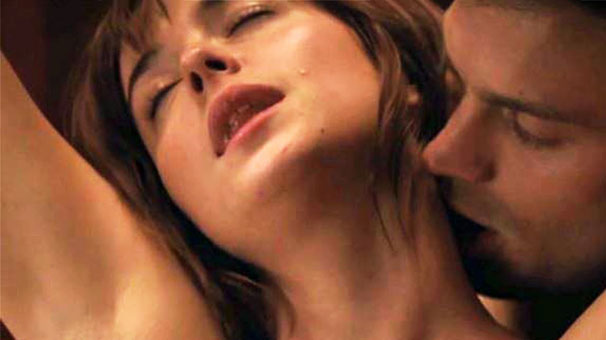 onlayn-filmi-erotika-bez-tsenzuri