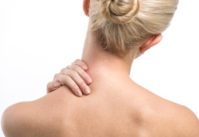 boyun ağrısı ile ilgili görsel sonucu