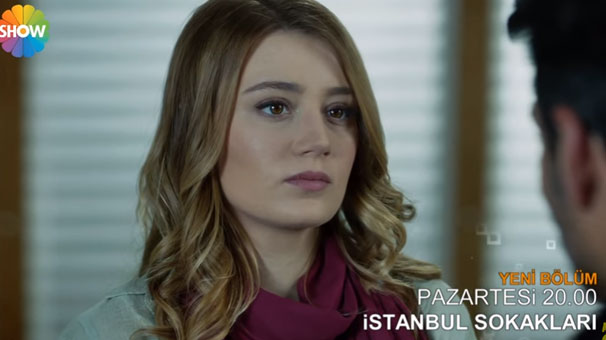 Istanbul Sokakları 3 Son Bölümde Heyecan Doruktaydı Son Dakika