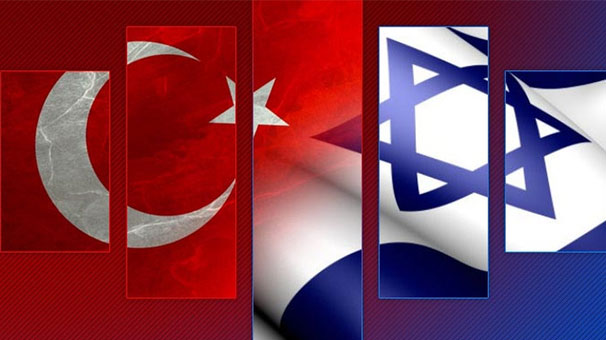 'Türkiye, İsrail vetosunu kaldırdı!' NATO'dan da onay çıktı...