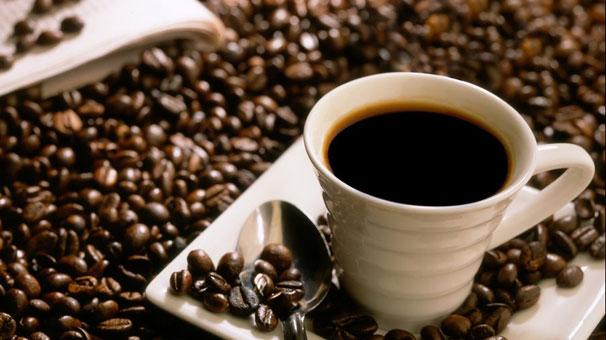 Türkiye'de kahve çayın yerine geçmeye başladı