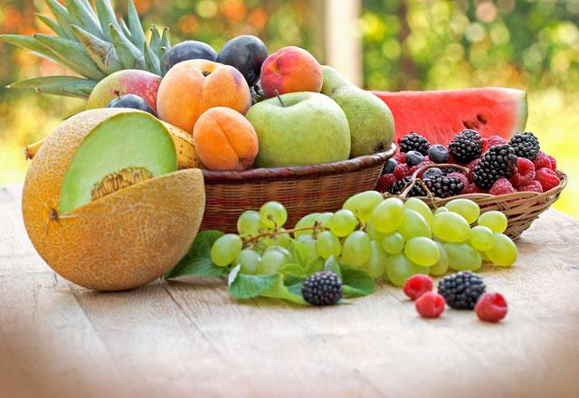 Diyaliz hastaları nasıl beslenmeli diyaliz hastalarına beslenme önerileri