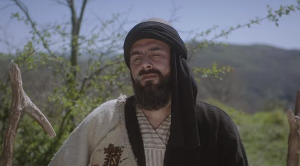 Yunus Emre son bölüm izle