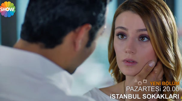 Istanbul Sokakları 7 Son Bölümde Işler Karıştı Izle Son Dakika
