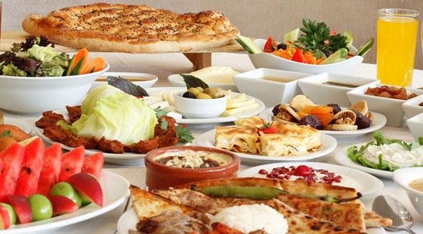 Ramazan Iftar | www.pixshark.com - Images Galleries With A ...