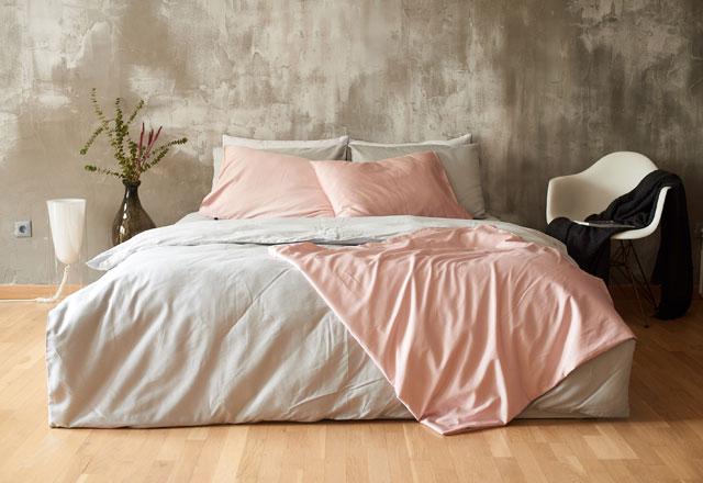 Bir yatak nasıl seçilir