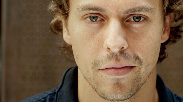 İşte '4. Murat'ı canlandıracak oyuncu