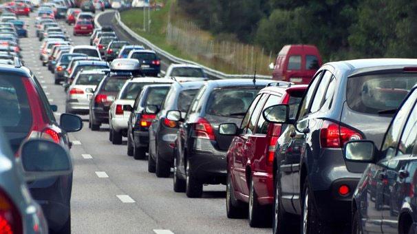 motorlu taşıt vergisi'nde ikinci taksit ödemelerine dikkat