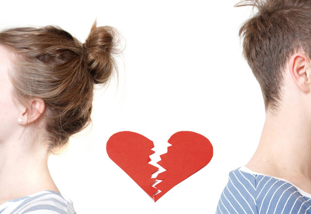 Evliliğin verdiği bu sinyaller dikkate alınmalı?
