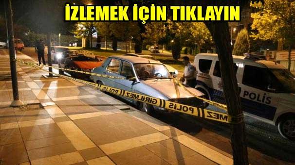 şanlıurfada Otogarda çatışma 3 Polis şehit Oldu Son Dakika Haberler