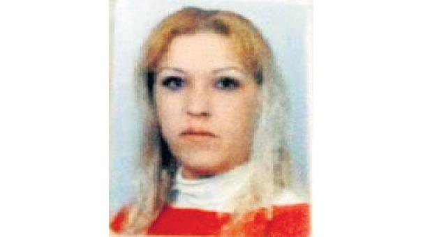 Genç kadın evinde  bıçaklanarak katledildi