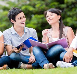 Türkiye'nin ilk vetek online üniversite tercih fuarı gerçekleşti!