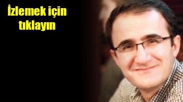 Mustafa Koçyiğit'ten fuatavni itirafı: MİT'in hazırladığı 20 bin kişilik 'paralel listesi'ni ele geçirdik