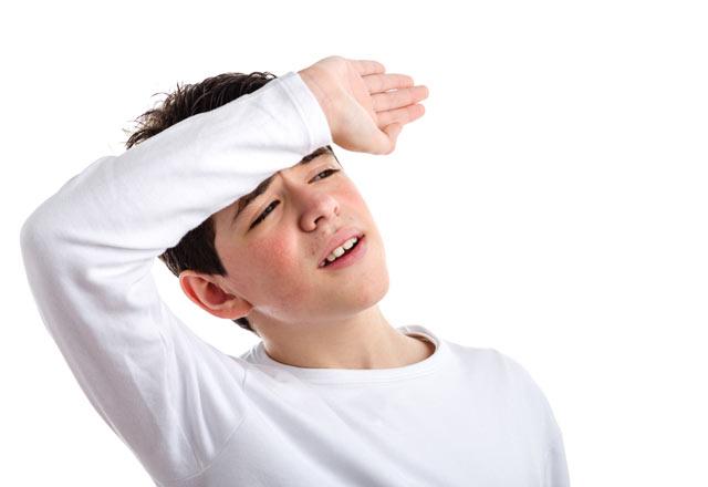 Göbek eritme egzersizleri ile Etiketlenen Konular