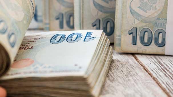devletin kasasna para akacak