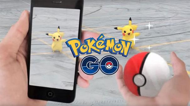 Pokemon Go fırtınası dinmiyor! En çok hangi Pokemon aranıyor?