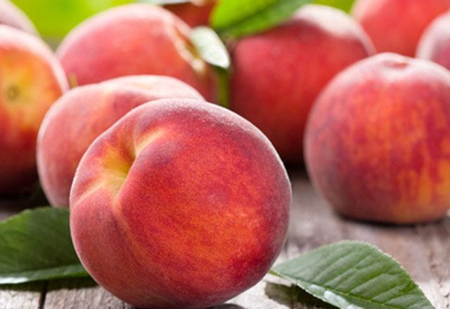 Meyveler kabuklarıyla beraber mi tüketilmeli 97