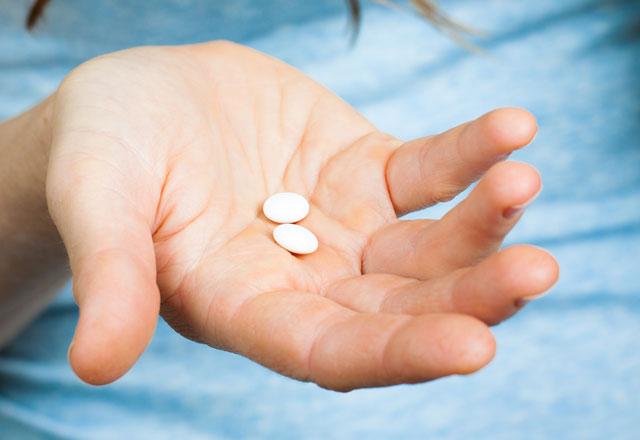 Doğum kontrol ilacını kimler, neden kullanmalı?
