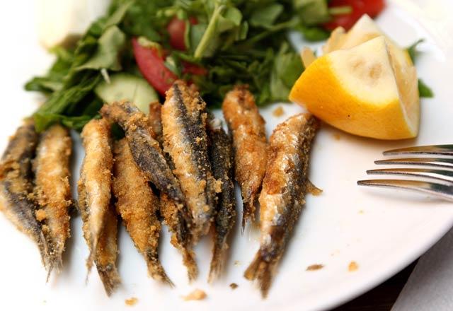 Image result for balık yemekleri