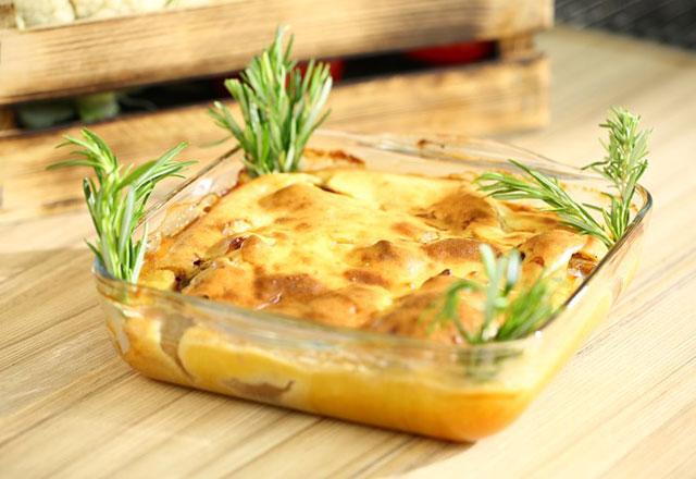 Bu bayram Kosova yemeklerini deneyin