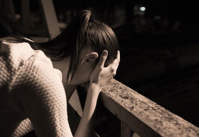 Depresyonu tedavi etmenin en basit yolu