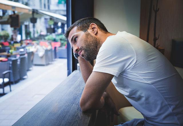 Üzüntünün faydaları