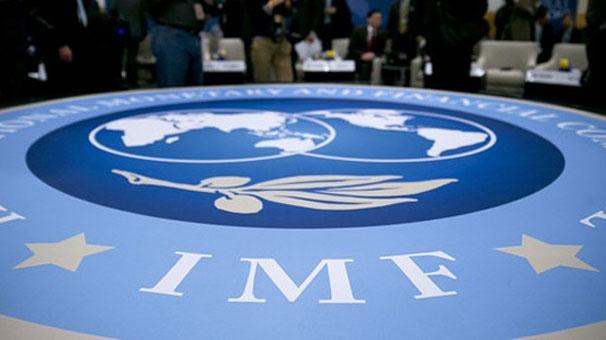 IMF ile ilgili görsel sonucu