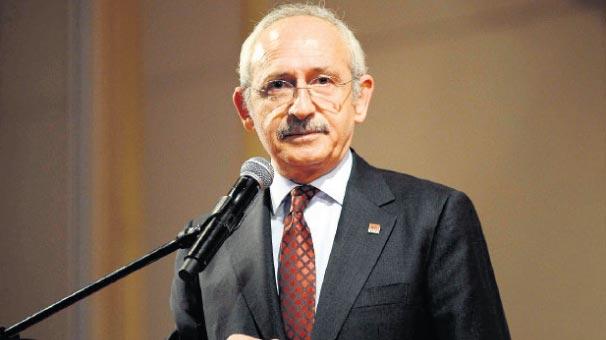 CHP projeler partisidir