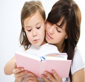 Çocuğunuz ters okuyor ve yazıyorsa dikkat