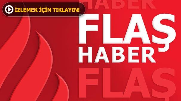 Son dakika: Selahattin Demirtaş ve Figen Yüksekdağ tutuklandı! İşte o cezaevine götürüldü...