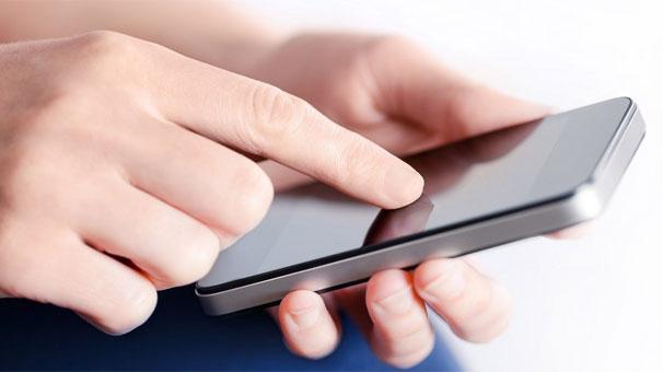 Twitter, Facebook ve Whatsapp'ta yaşanan sorun ne zaman son bulacak?