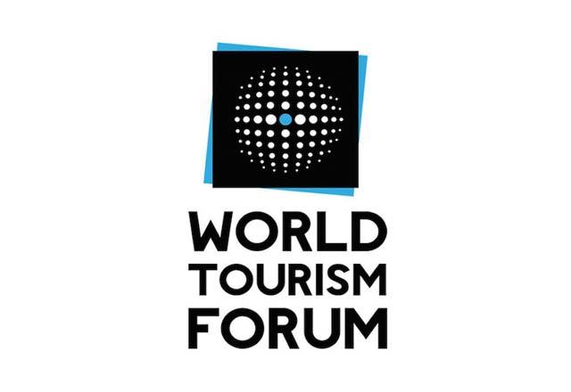 Turizmin Davos'u Antalya'da