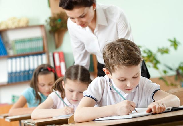 öğretmen öğrenci Ilişkisi Nasıl Olmalı çocuk Haberleri