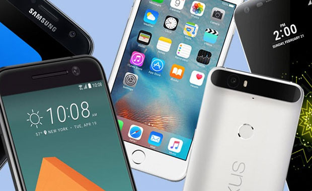 2017 yılında çıkması beklenen en iyi 9 telefon!