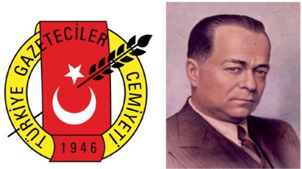TGC Sedat Simavi Ödülleri'ni kazananlar belli oldu
