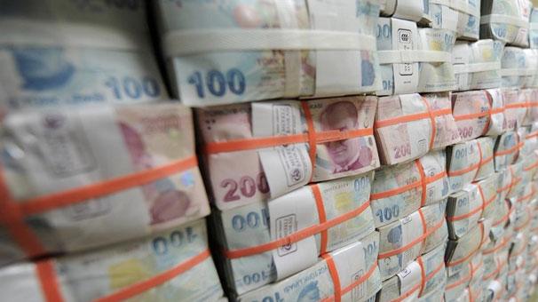 dış ticarette milli para kullanımında tarihi dönemeç haberler sondış ticarette milli para kullanımında tarihi dönemeç