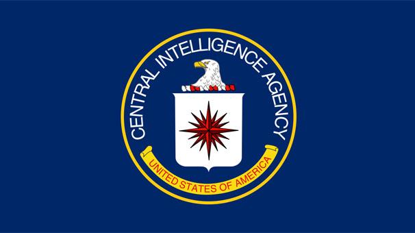CIA: Rusya Trump'ın kazanmasına yardım etti
