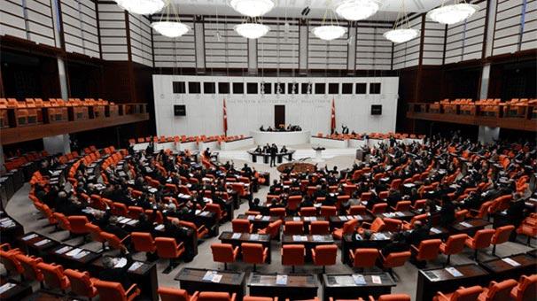 Eski milletvekili Çaloğlu hayatını kaybetti