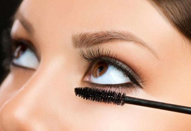 Göz makyajınızı doğru yapıyor musunuz?