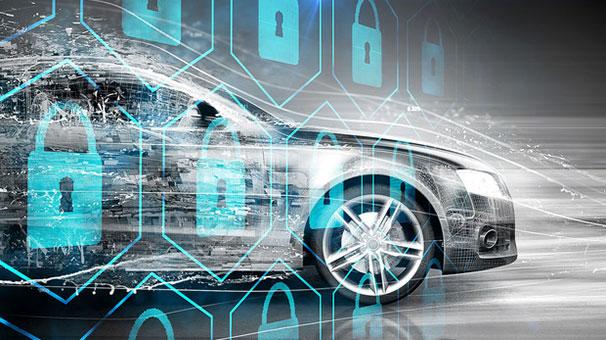 Geleceğin otomobillerinde güvenlik mümkün mü