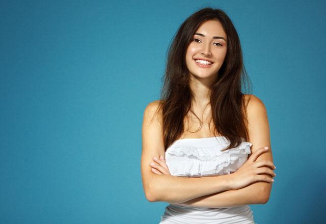 Göğüs Kanseri Hakkında Her Kadının Bilmesi Gereken 7 Şey Enfes Yemek Tarifleri