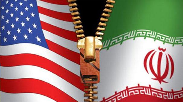 İran Amerika ile ilgili görsel sonucu
