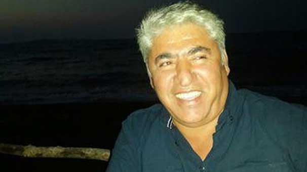 CHP'li eski milletvekili Enver Öktem vefat etti