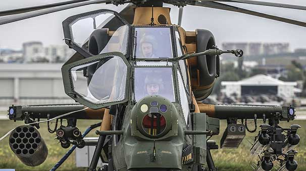 atak helikopteri ile ilgili görsel sonucu