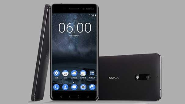 nokia-nin-n-serisi-telefonlari-geri-donebilir-8527159.Jpeg